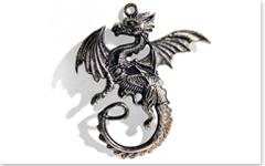 ドラゴン イメージ
